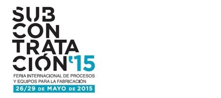 Datamark –  Empresa Expositora en la Feria Subcontratación 2017