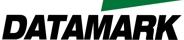 Datamark –  Sistemas de Marcaje Industrial Logo