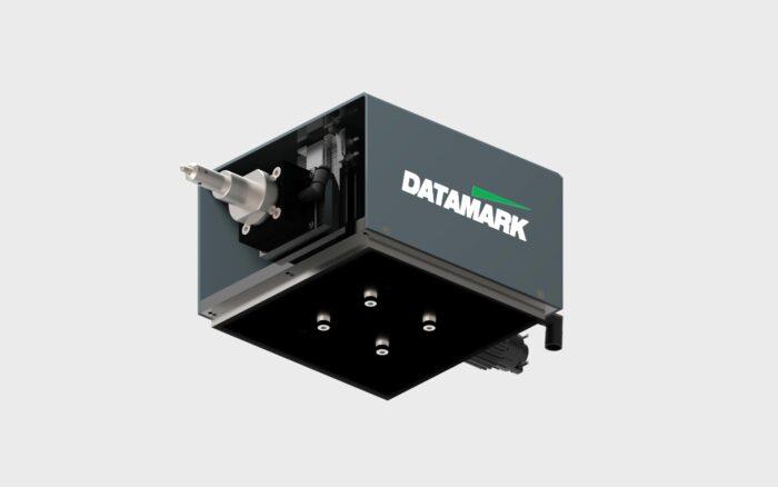 Máquina marcadora industrial Datamark MP-80